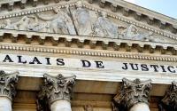 Cour d'appel de Paris : Homicide involontaire reconnu après le suicide d'un salarié soumis à un harcèlement et une durée du travail excessive