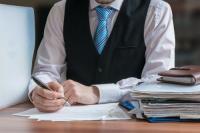 Quand la juridiction pénale condamne un salarié à indemniser son employeur pour avoir terni son image