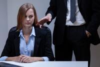 Harcèlement sexuel: un fait unique suffit-il à le caractériser ?