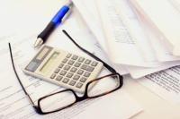L'indemnité de licenciement bientôt accordée aux salariés ayant moins d'un an d'ancienneté?