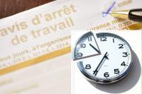 Un temps partiel thérapeutique doit être planifié pour ne pas être requalifié en temps plein