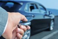 Le contrat de travail qui impose au salarié d'avoir un véhicule peut être rompu si le salarié n'en dispose plus