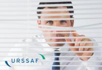 Urssaf : le contrôle irrégulier par échantillonnage entraîne l'annulation totale du chef de redressement des cotisations