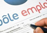 Réforme de l'assurance chômage : le gouvernement dévoile ses cinq réformes clés !