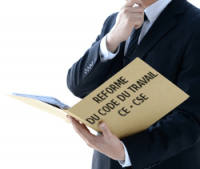 Actu - Comité Social et Economique (CSE) : le projet de décret est sorti !!