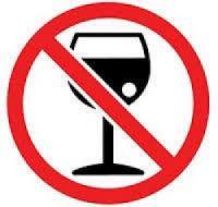 Tolérance zéro alcool au sein d'un règlement intérieur : sous quelles conditions ?