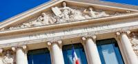La cour d'appel de Paris annule la rupture d'une période d'essai pour discrimination fondée sur l'orientation sexuelle