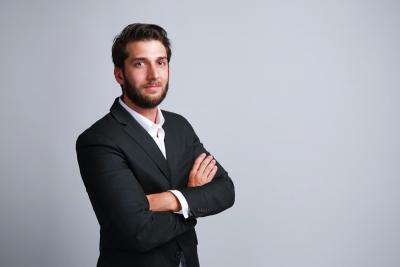 Mathieu Lajoinie - avocat à Paris
